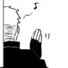 paladaddy: (♪)
