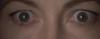 eyes_of_laura_mars: (You look sad)