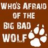 taisha: (Big Bad Wolf- Dun)