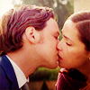ihearyouthink: (62: kissing moira)