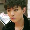 jooeyecandy: (going cross-eyed)
