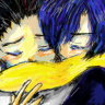 notminato: (Look what we've done)
