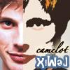 camelotremix: Arthur (arthur by mrs-leary)