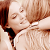 alwaysaweapon: hug (leighton - hug)