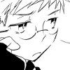 paladaddy: ([bitty] looking away)