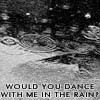 danse_de_soleil: (dance in the rain)