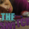 theswitch: (logo)