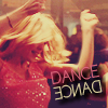 labellementeuse: anya! dancing crazy! (joss DANCE DANCE)