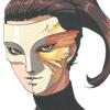 mysteriousvoice: (3)