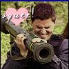 logans_girl2001: (Lorne squee)