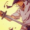 swordinthebro: (Armed and dangerous.)