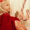 molly_elizabeth: Eloise Xmas (Eloise Xmas)