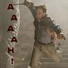 kayqy: Aaaaaaaaaah! (aaah)