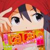 kanin: (Makoto // LaLaLa)
