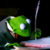 mumblemutter: ([etc] kermit is taking names)