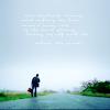 hotdayinheaven: (runaway sam)