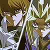 blue_eyesgirl_fic: (Yami/Seto)