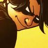 peektuttut: (R; pretty solid detective myself)