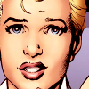 agentx13: (a: are you serious?)