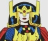 grand_sophy: Big Barda (Big_Barda)
