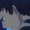darkhourdear: (Pharos [Watching from the shadows])