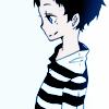 darkhourdear: (Pharos [Trick up my sleeve])