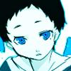 darkhourdear: (Pharos [I don't remember])