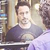 poderatraepoder: (Tony Stark)