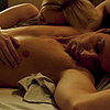 jester_jarriet: (Denes sexy time)