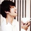 aikolynn: (Jaejoong - Coffee)