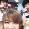 aikolynn: (JYJ - Cute)