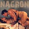 qafmaniac: NAGRON 303 make up sex