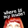 love_sacrificed: (where is my muse?)