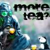 amoama: (more tea?)