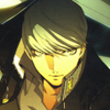 izanyagi: (Pretending to know what I'm doing)