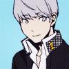 izanyagi: (I still think you're pretty cool)