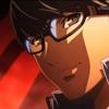 izanyagi: Anime Screencap (~Smug~)