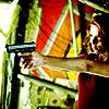 telaryn: (Black Widow Icon)