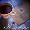 vanillateatime: (calm, letter)