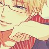 shachaai: (Heh)