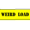 howeird: (Weird Load)