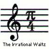 howeird: (Pi Waltz)