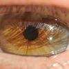 howeird: (eye)