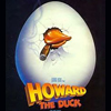 howeird: (Howard The Duck)