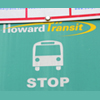 howeird: (How_Transit_1)