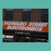howeird: (How Electronics)