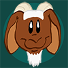 aldersprig: (goatie goat)