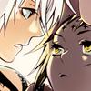 unmaskedlizard: (Stars in her eyes)