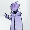 unmaskedlizard: (Maybe... just... stop...)