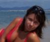 marinka3004: (pic#5687525)